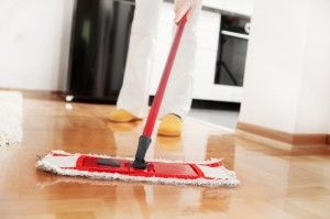 London Cleaning Company